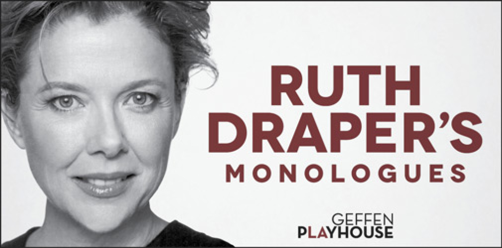 ruth-drapers-monologues-logo-36663