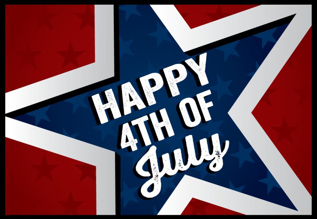 PC11059_happy_fourth_of_July_postcard