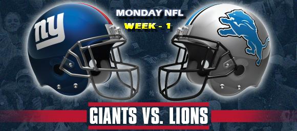 lions_broadcast