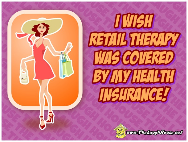 My-retail-therapy-TLH-pic