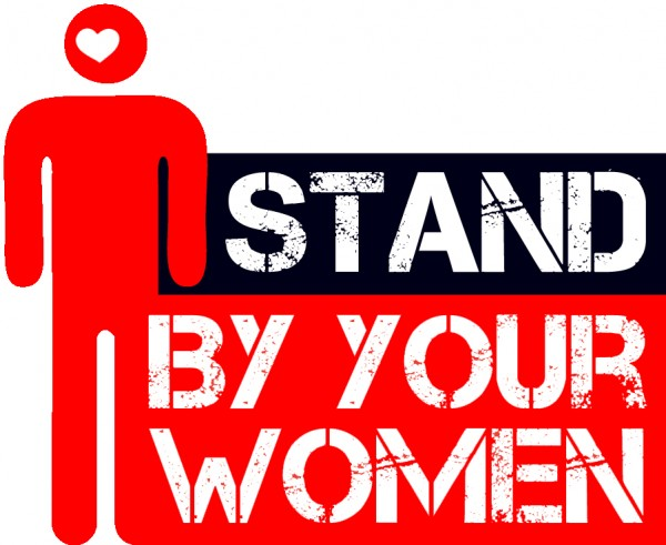 Stand_by_your_Woman-Logo-colour-fe34434c197bfee0b80af20ce72e362e-600x491