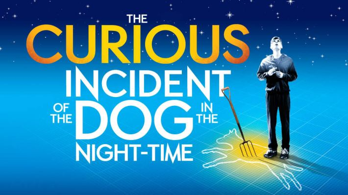 The_Curious_Incident_of_the_Dog_in_the_Night-Time_(play)