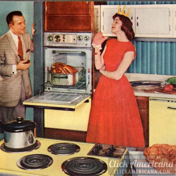 fifties-housewife-oct-1959-620x620