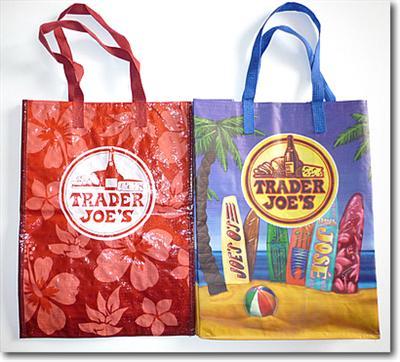 Trader-Joes-Gift-Card-Offer