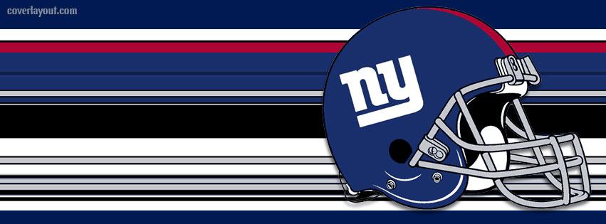 ny_giants_helmet_nfl