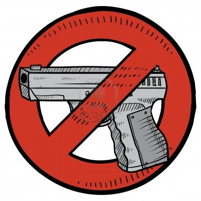 14546427-doodle-style-handgun-ban-or-gun-control-illustration-in-vector-format-includes-automatic-pistol-surr