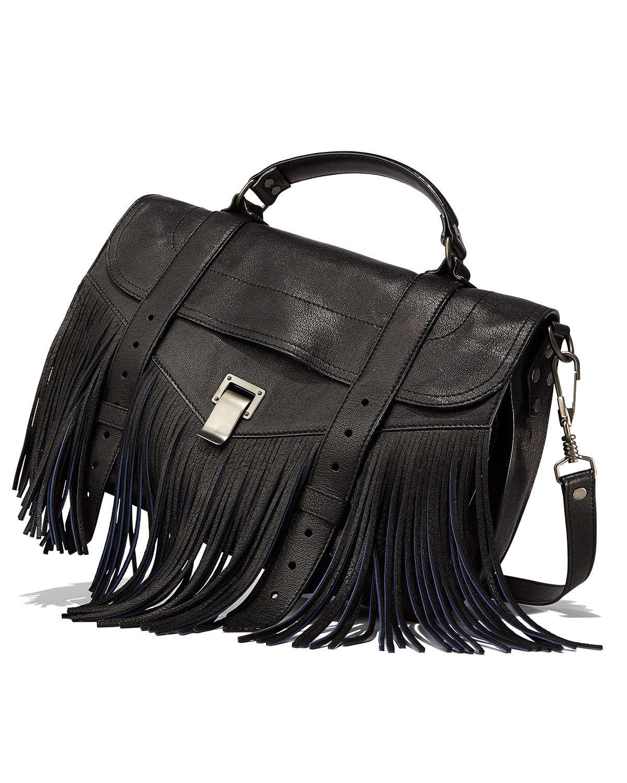 Proenza Shouler Bag