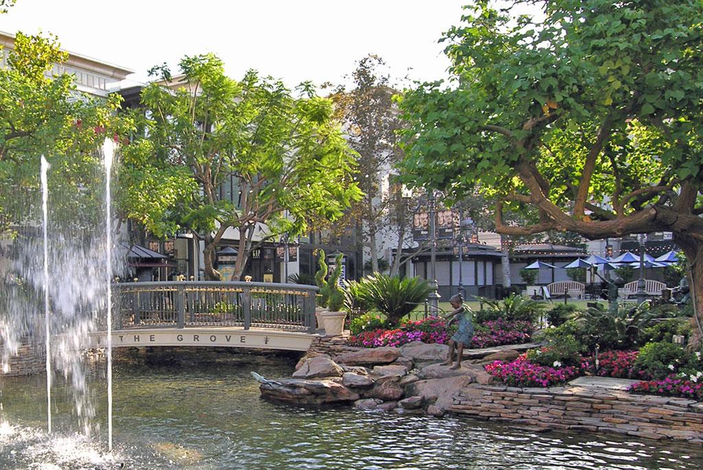 The Grove photo:lifescapesintl.com