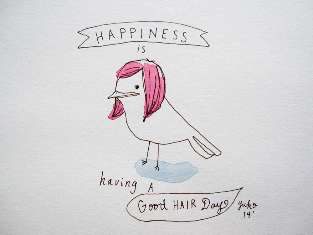 goodhairday_web