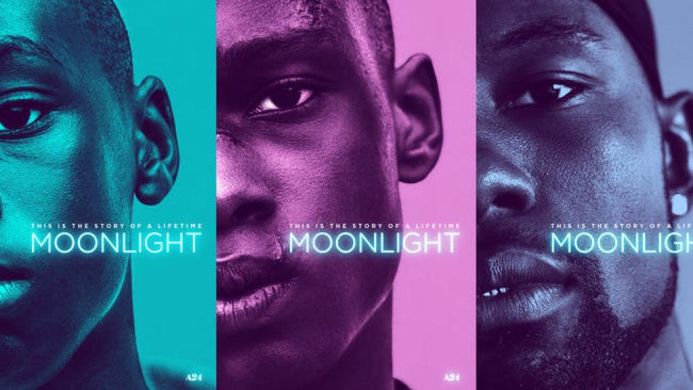 Moonlight photo NewNowNext