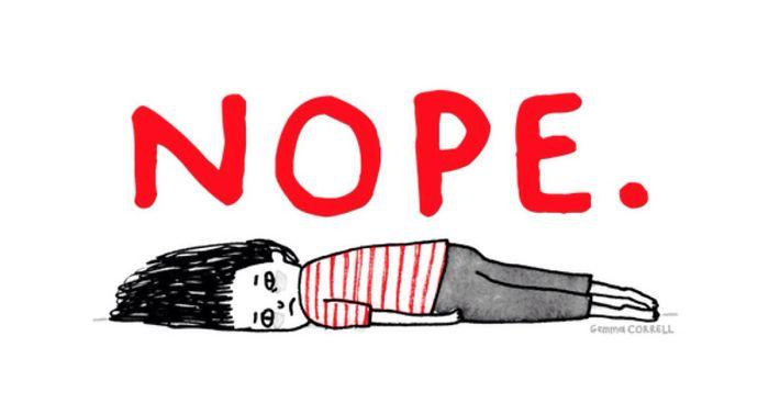 anxiety-comics-funny-illustrations-gemma-correll-fb__700-png