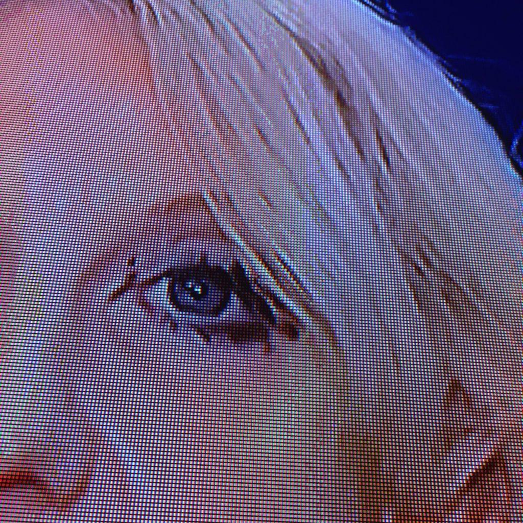 Black Eye For America…