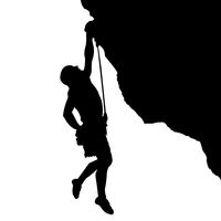 It's The Climb…